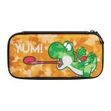 Husa Yoshi Slim Nintendo Switch