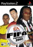 Joc PS2 FIFA Football 2003