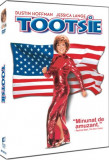 Tootsie - DVD Mania Film