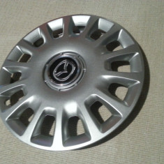 Capace roti pe 14 Mazda