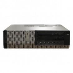 Calculator Dell Optiplex 790 Desktop, Intel Core i5 Gen 2 2400 3.1 GHz