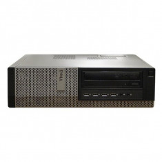 Calculator Barebone DELL Optiplex 7010 Desktop