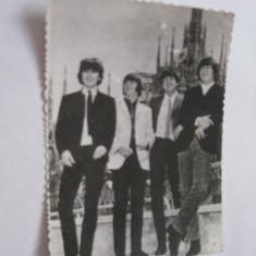 Fotografie actori/film - Beatles