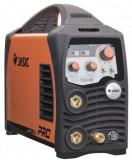 Aparat de sudura Jasic TIG 180, 230 V
