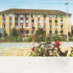 bnk cp Deta - Spitalul - necirculata
