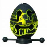Joc Smart Egg 1 - Capsula Spatiala