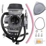 Carburator Atv TGB BLADE 550 550cc