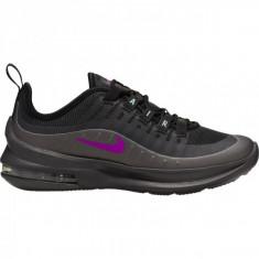 Pantofi sport Nike AIR MAX AXIS (GS)