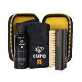 Kit de curatare Cure Clean Crep Protect