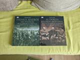 Enciclopedie Primul razboi mondial + al doilea razboi mondial