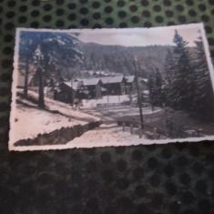 cp interbelica casa de cura sectia sibiu album 194