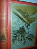 PIERRE LOTI - E. RUDAUX - J. HUYOT - PECHEUR D'ISLANDE {1893}