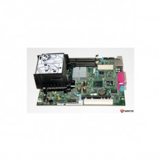 ?KIT PLACA DE BAZA DELL OPTIPLEX 760 SFF ? ?SOCKET 775 ? INTEL E8400? ?3.0 GHZ??