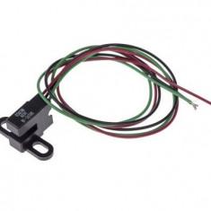 Senzor magnetic Hall SR17CJ6, Arduino