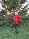 Cumpara ieftin Cardigan De Toamna - Elena 4