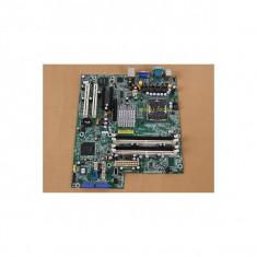 KIT HP ProLiant ML110 G4 Server Motherboard Intel Xeon G41
