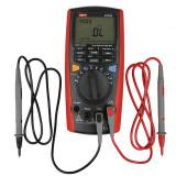 Cumpara ieftin Multimetru digital UT71D UNI-T, grafic de bare analog