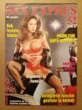 Sex Expres / Nr. 52 / Informare si educatie sexuala / 1990+
