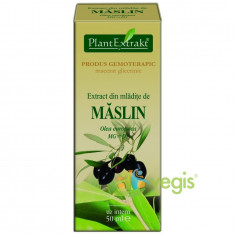 EXTRACT MLADITE MASLIN 50ML