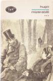 Victor Hugo - Mizerabilii ( vol. III )