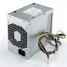 Sursa PC HP 6005MT DPS-320JB-A 503377-001 508153-001 320W