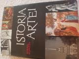 Istoria artei 1962 Ao