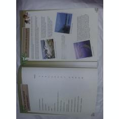 Carte educativa vintage copii,SA DESCOPERIM EUROPA-UNIUNEA EUROPEANA,T.GRATUIT