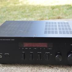 Amplificator Yamaha R S 300