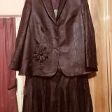 Costum xxl