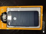 Husa silicon Huawei P8 Lite 2017 - model deosebit
