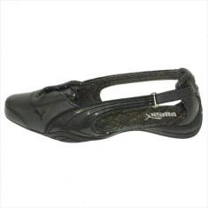 Pantofi Femei Puma Zany Cat UL 30206304