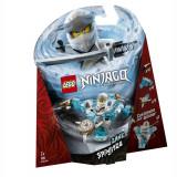 LEGO® Ninjago - Spinjitzu Zane 70661