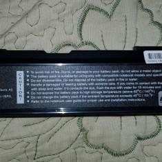 Baterie laptop toshiba - Satellite A100/ Equim A80/ M 100/ Tecra A3