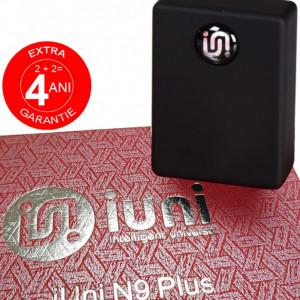 Microfon Spion iUni N9 Plus