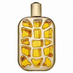 Fendi Furiosa Eau de Parfum femei 100 ml