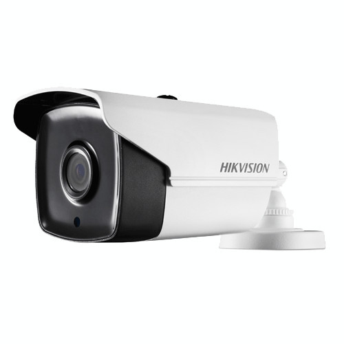 Camera TurboHD, 2MP, PoC, lentila 3.6mm, IR 80M DS-2CE16D0T-IT5E-3.6mm – HIKVISION