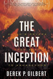 The Great Inception: Satan's Psyops from Eden to Armageddon