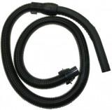 Furtun aspirator SAMSUNG VCC61E1V3R/BOL