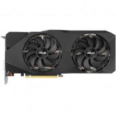 Placa video Asus nVidia GeForce RTX 2070 SUPER EVO 8GB GDDR6 256bit