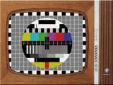 Cumpara ieftin Magnet - Retro TV