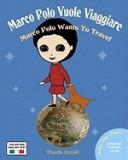 Marco Polo Vuole Viaggiare