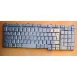 TASTATURA LAPTOP - Toshiba Satellite L500