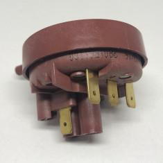 Presostat masina de spalat ARCTIC C1000A, C800A, 2801561100