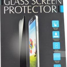 Folie protectie sticla securizata Lenovo A2010