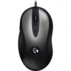 Mouse Gaming MX518 Negru