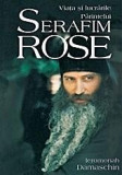 Viata Si Lucrarile Parintelui Serafim Rose   Ieromonah Damaschin