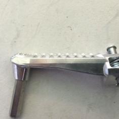 Scarita fata stanga Suzuki SV650 2016-2018