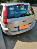 Ford fusion 1300 euro