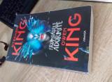 Frumoasele adormite de Stephen King
