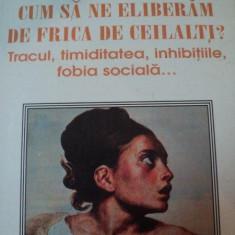 CUM SA NE ELIBERAM DE FRICA DE CEILALTI?,1995,1998